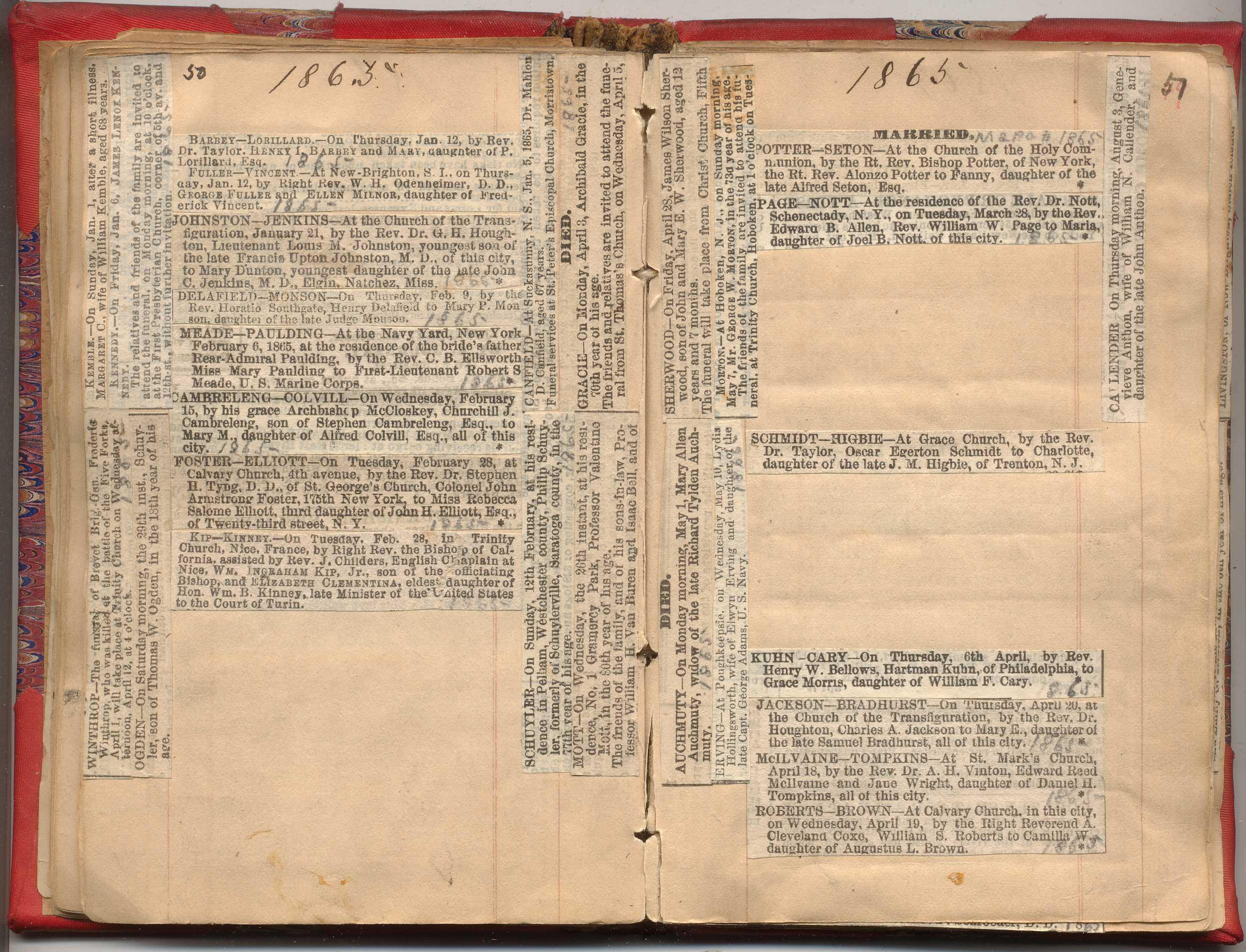 death certificates woodbury new york