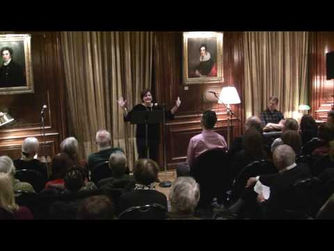 Embedded thumbnail for Uptown at Night: An Evening of Humorous Storytelling and Comedy