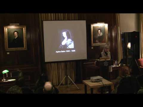 Embedded thumbnail for Donna Kaz, Act Like a Feminist Artist: A Guerrilla Girl Unmasks