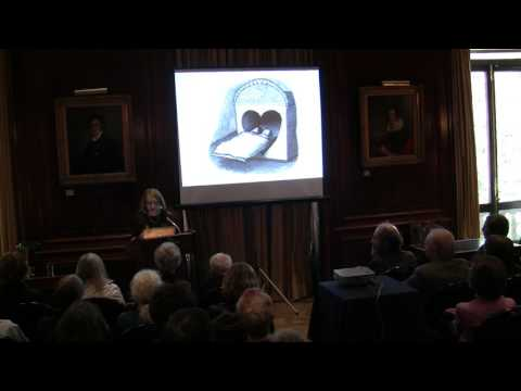 Embedded thumbnail for Theories of Everything, and Much, Much More: An Evening with New Yorker Cartoonist and Author Roz Chast